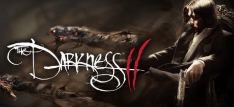 Скачать Игру The Darkness Ii Через Торрент - фото 3