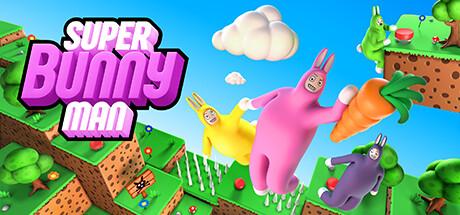 bunny torrent