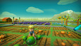 Farm Together picture14