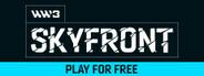 Logo for World War 3