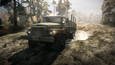 Spintires: MudRunner picture6