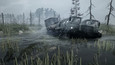 Spintires: MudRunner picture3