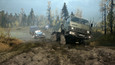 Spintires: MudRunner picture5