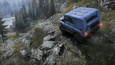 Spintires: MudRunner picture8