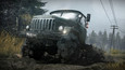 Spintires: MudRunner picture1