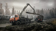 Spintires: MudRunner picture4