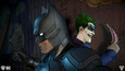 Batman: The Enemy Within - The Telltale Series picture23