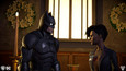 Batman: The Enemy Within - The Telltale Series picture14