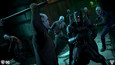 Batman: The Enemy Within - The Telltale Series picture20