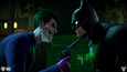 Batman: The Enemy Within - The Telltale Series picture22