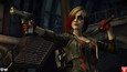 Batman: The Enemy Within - The Telltale Series picture8