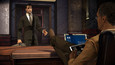 Batman: The Enemy Within - The Telltale Series picture19