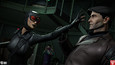 Batman: The Enemy Within - The Telltale Series picture6