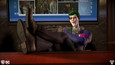 Batman: The Enemy Within - The Telltale Series picture7