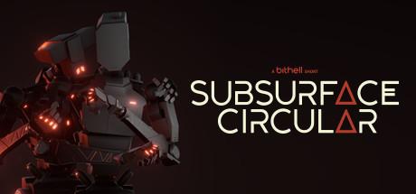 Subsurface Circular: