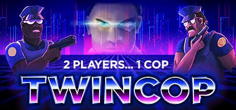 Allgamedeals.com - TwinCop - STEAM