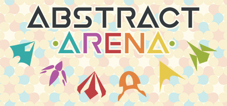 Steam community abstract arena abstract arena is a top down action shooter game set in a completely abstract context up to 6 different ships can clash in the arena taking advantage of sciox Images
