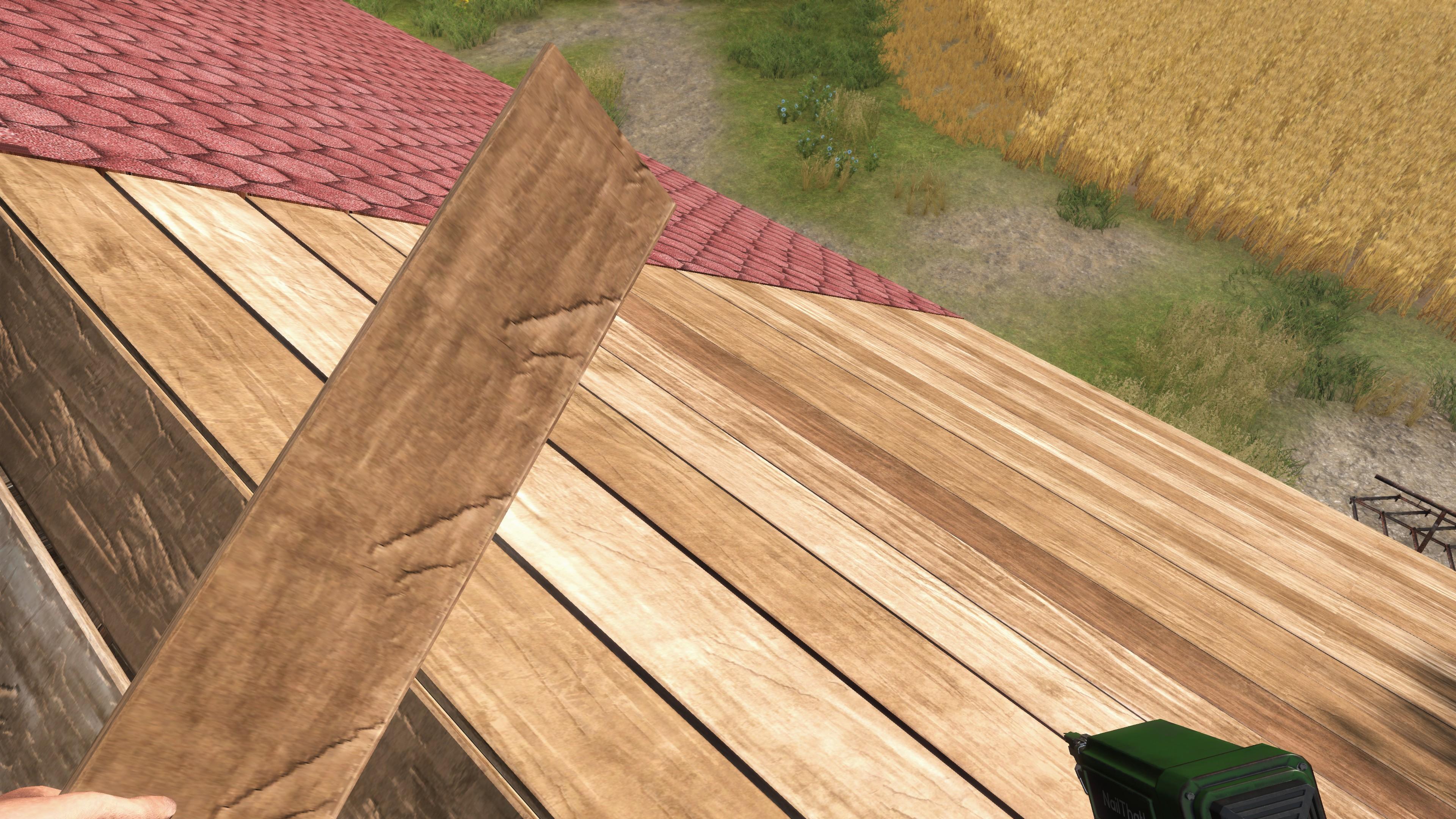 Farmer S Dynasty Screenshot