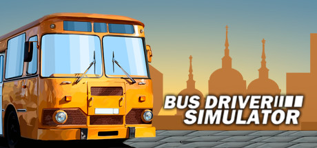 Allgamedeals.com - Bus Driver Simulator 2019 - STEAM