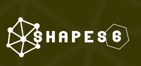SHAPES6