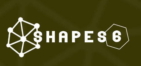 SHAPES6