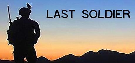 Last Soldier