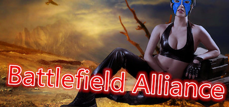 Battlefield Alliance(战地联盟)