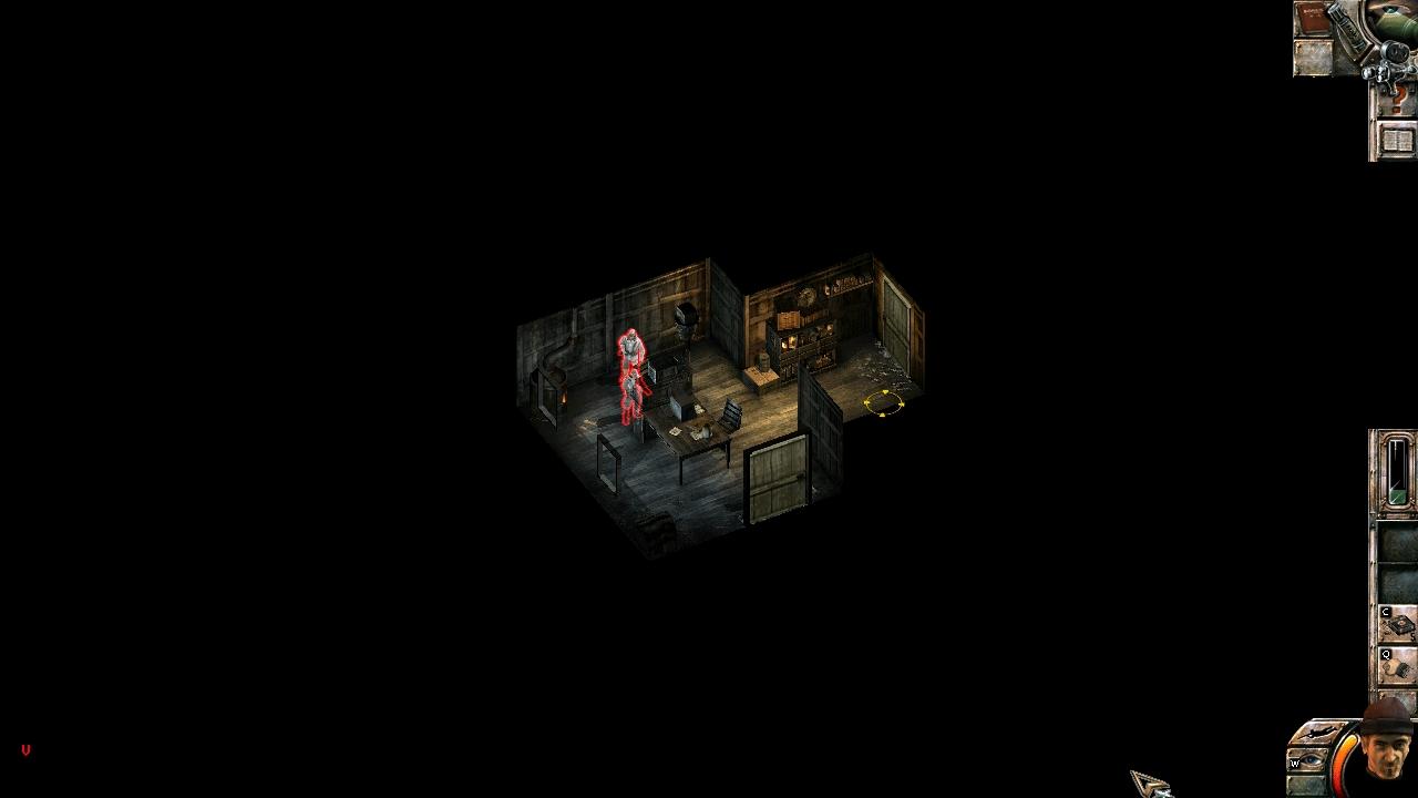 Commandos 2: Men of Courage screenshot