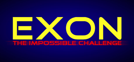 Exon The Impossible Challenge-TiNyiSo