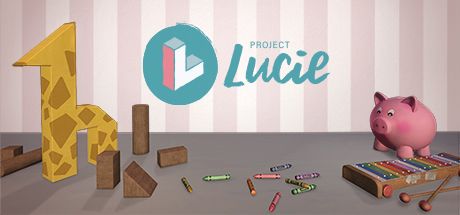 Project Lucie