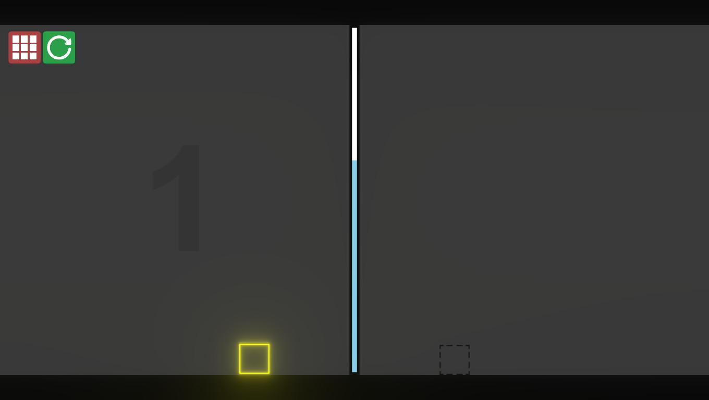 OutSplit screenshot