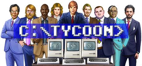 Allgamedeals.com - Computer Tycoon - STEAM