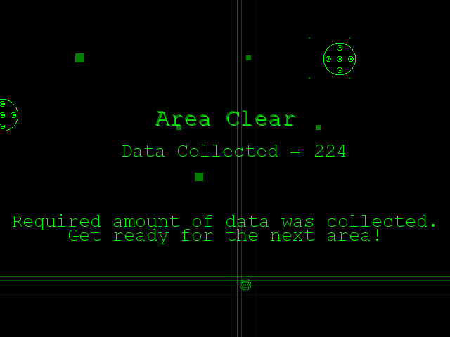 WireNet screenshot