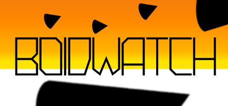 BoidWatch free key
