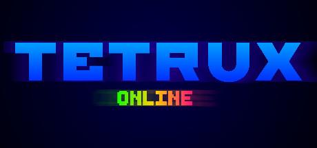 TETRUX: Online