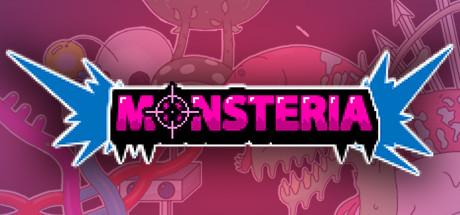 Cheap Monsteria free key