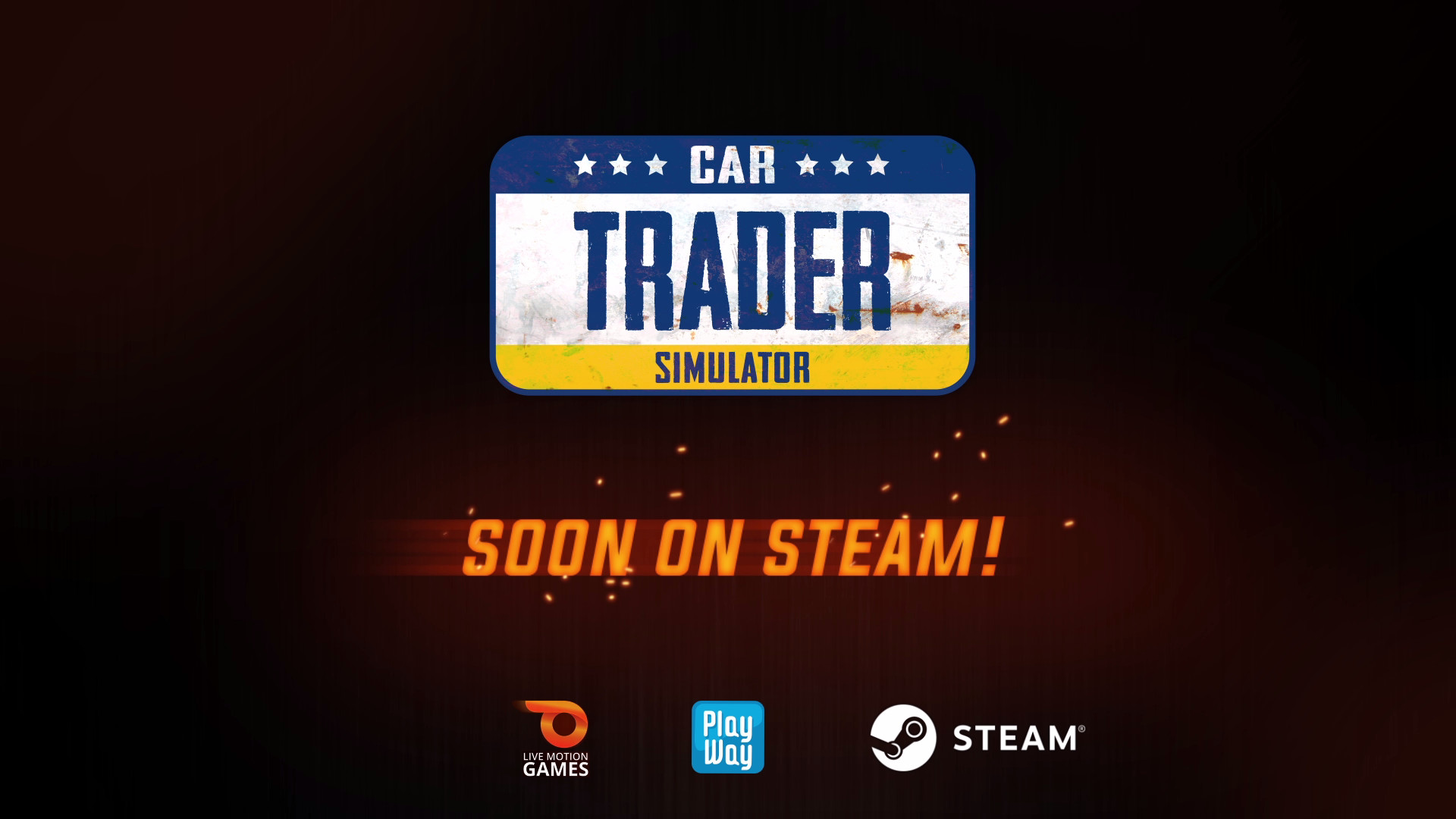 Car Trader Simulator on Steam