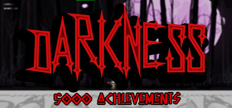Get free Achievement Hunter: Darkness key