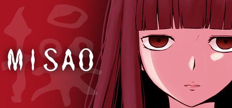 Misao: Definitive Edition