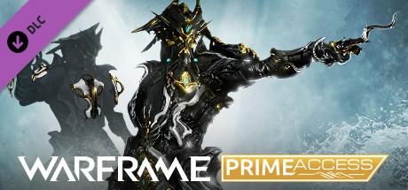 Cheap Warframe Prime Access: Tentacle Swarm Pack free key