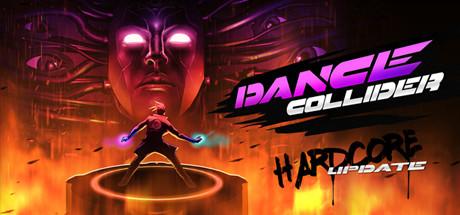 Allgamedeals.com - Dance Collider - STEAM