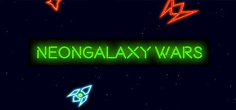 NeonGalaxy Wars