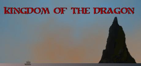 Kingdom of the Dragon