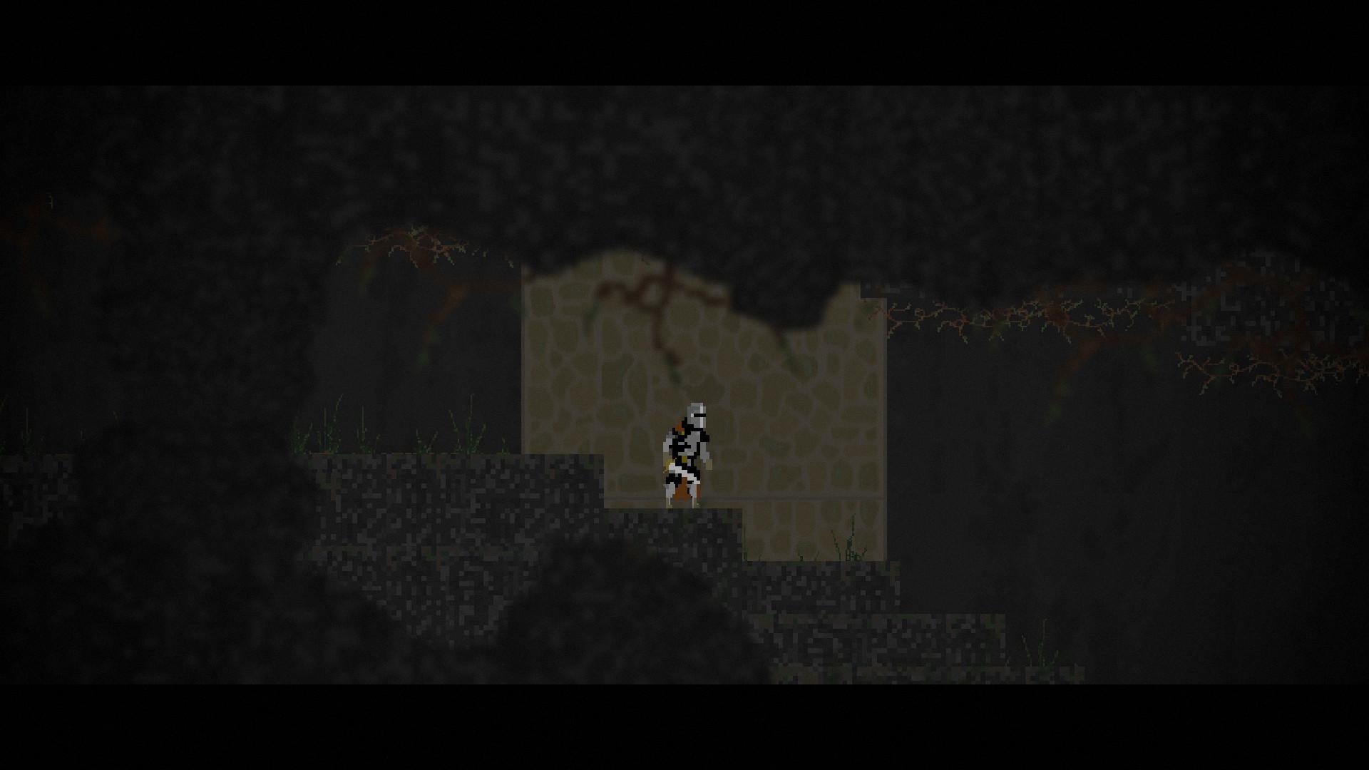 Kingdom of the Dragon screenshot