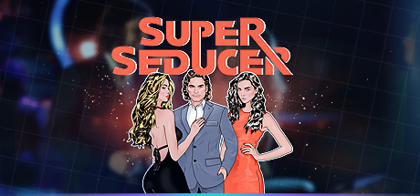 Allgamedeals.com - Super Seducer : How to Talk to Girls - STEAM