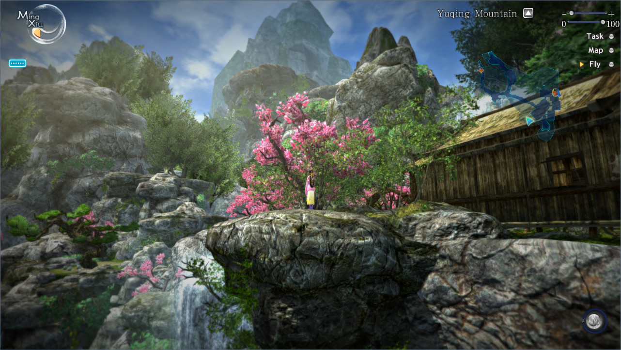 download chinese paladin sword and fairy 6 inc. all dlcs and updates repack by fitgirl singlelink iso rar part kumpulbagi diskokosmiko