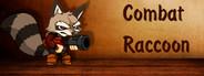 Combat Raccoon
