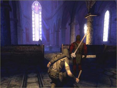 Thief 3: Deadly Shadows 0000001573.600x338
