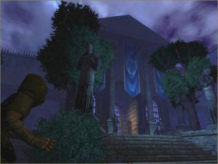 Thief 3: Deadly Shadows 0000001576.600x338