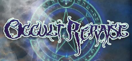 - Occult RERaise - [steam key]